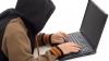 Трое молдаван и руководство интернет-провайдера обвиняются в мошенничестве