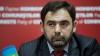 HotNews.md о причине выхода Ткачука из парламента