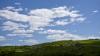 В Молдове 8 мая будет солнечно, ветер умеренный