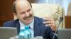 Валерий Лазэр: Правительство устранило 90% ограничений для развития бизнеса