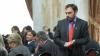 Идеолог ПКРМ Марк Ткачук отказался от мандата депутата
