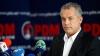 Плахотнюк: Украина избрала президента, в котором нуждалась