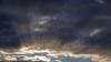 Последствия ливня и града в Сынжерейском и Страшенском районах (ФОТО/ВИДЕО)