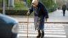 Молдова по продолжительности жизни заняла 152 место в мире