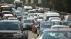 Выезд кишиневского водителя на трассу вопреки всем правилам (ВИДЕО)