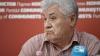 Воронин: За Ткачуком последуют и другие депутаты фракции ПКРМ