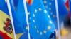 Болгария откроет в Тараклии информационный центр по вопросам евроинтеграции