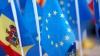 Европейские чиновники на саммите NB8: Мы предлагаем твердую поддержку Молдове