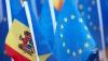 «Лидерам правящей коалиции удалось установить крепкие связи с Евросоюзом»
