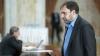 ОФИЦИАЛЬНО: Марк Ткачук больше не депутат (ДОК)