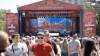 Коммунисты из МСК: В День Победы мы организуем манифестации в центре столицы