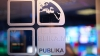 Русской версии сайта publika.md нужен журналист