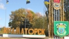 Минобороны заявляет о возможном минировании сепаратистами канализационных систем Краматорска