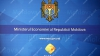 Министерство экономики пересмотрело прогноз экономического роста в Молдове