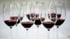 PUBLIKA.MD разыгрывает два приглашения на весенний Вернисаж вина