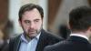 Слухи: Марк Ткачук переезжает  в Крым  или же ввязывается в другой политический проект?