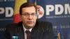 Лупу: Молдова не достигла бы либерализации визового режима с ПКРМ у власти