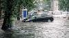 В трех областях Сибири из-за наводнений ввели чрезвычайное положение