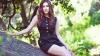 Малоизвестная американская актриса получила предложение от студии Marvel