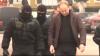 Дело о подкупе депутатов: адвокаты подозреваемых вновь пропустили заседание