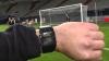 На чемпионате мира в Бразилии будет применяться система определения гола