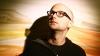 Moby снял видеоклип для знаменитого кинорежиссёра Дэвида Линча