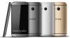 "HTC не пожалеет металла на новый ""мини-флагман"""