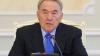Назарбаев о Таможенном союзе: Важно учесть опыт, в первую очередь, Евросоюза