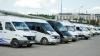 Минтранс начал операцию по борьбе с незаконными перевозками пассажиров