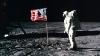 Побывавшие на Луне вещи проданы с аукциона
