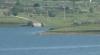 Синоптики предупредили об опасности наводнений в Бричанском и Единецком районах