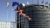 Ни один из кандидатов в депутаты из числа представителей Молдовы не прошел в Европарламент