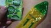 Имя футболиста Неймара увековечено на презервативах