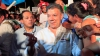 Колумбиец прослушивал президента ради шантажа