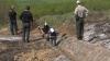 """""""На участке водопровода, выгоревшего в Страшенах, не была соблюдена защитная зона"""""""