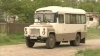 «У Молдовы есть голос»: жители Бэдичен хотят, чотбы заработал Дом культуры и появился новый школьный автобус