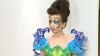 Визажист из Молдовы завоевала золотую медаль на Чемпионате мира по парикмахерскому искусству
