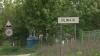 Жители села Хлиная Единецкого района рассказали Publika TV о проблемах