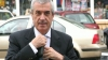 Председатель Сената Румынии находится с двухдневным визитом в Кишиневе