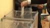Граждане Украины в Молдове голосуют за окончание кризиса в стране