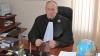 Прокуратура по борьбе с коррупцией опротестовала решение о содержании под домашним арестом Иона Казаку