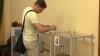 В Молдове свой гражданский долг исполнили уже 500 граждан Украины