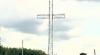 Крест памяти, посвященный жертвам сталинских депортаций, открыт в селе Саицы