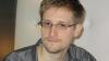 Компания Sony Pictures Entertainment снимет фильм об Эдварде Сноудене