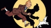 Комикс о приключениях репортера Тинтина продан за 3,5 млн долларов