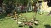 Владельцы пансионатов в Вадул-луй-Водэ объявили предложения на майские праздники