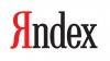 """В России """"Яндекс"""" поможет не застрять в пробках во время """"Ночи музеев"""""""