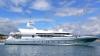 Молдаванина подозревают в угоне яхт, ущерб оценивается в миллионы евро