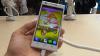 ZTE выпускает недорогой смартфон Blade L2 в Европе