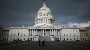 В Конгрессе США зарегистрирована резолюция о территориальной целостности и независимости Молдовы